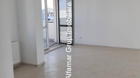 Bragadiru Vanzari Apartamente 3 Camere Bucuresti Cautare Anunturi Imobiliare